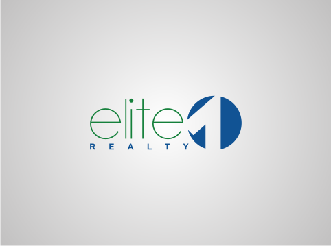 Elite 1 Real Estate A Logo, Monogram, or Icon  Draft # 88 by onetwo