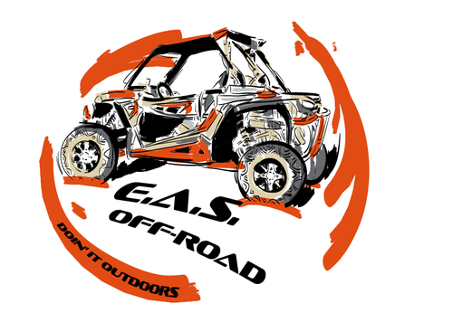 E.A.S. Off-Road A Logo, Monogram, or Icon  Draft # 32 by Peewe
