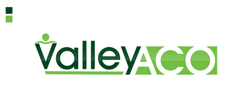 Valley ACO A Logo, Monogram, or Icon  Draft # 110 by Filter