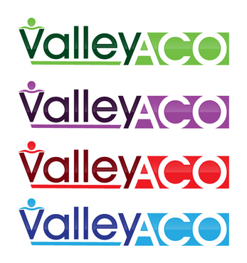 Valley ACO A Logo, Monogram, or Icon  Draft # 111 by Filter