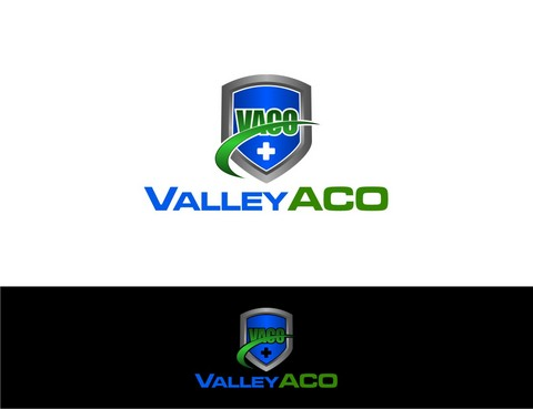 Valley ACO A Logo, Monogram, or Icon  Draft # 112 by nellie