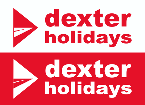 Dexter Holidays A Logo, Monogram, or Icon  Draft # 136 by antos