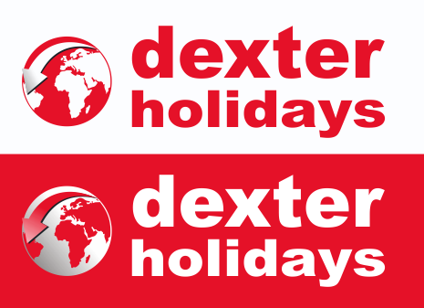 Dexter Holidays A Logo, Monogram, or Icon  Draft # 137 by antos