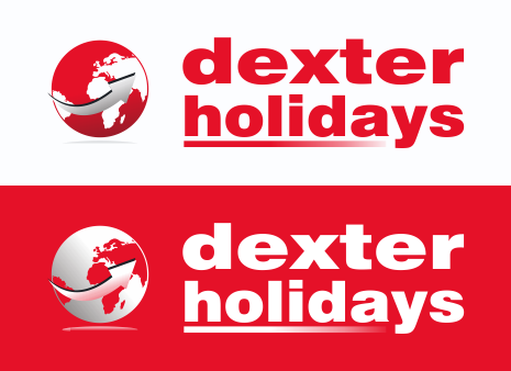 Dexter Holidays A Logo, Monogram, or Icon  Draft # 138 by antos