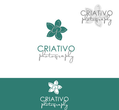 Criativo Photography A Logo, Monogram, or Icon  Draft # 182 by primavera