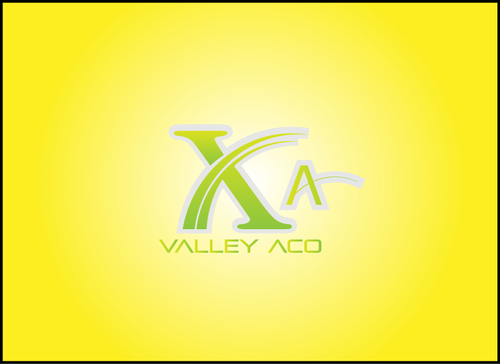 Valley ACO A Logo, Monogram, or Icon  Draft # 117 by FarazBaloch