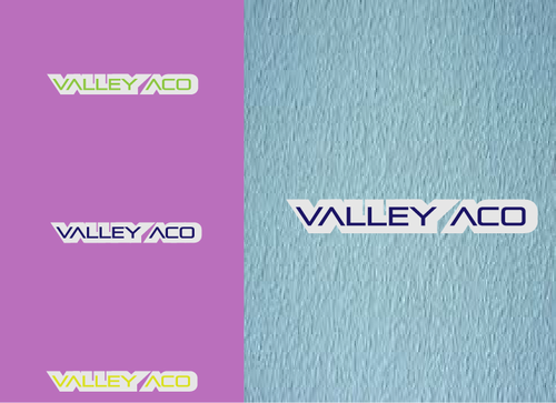 Valley ACO A Logo, Monogram, or Icon  Draft # 121 by FarazBaloch