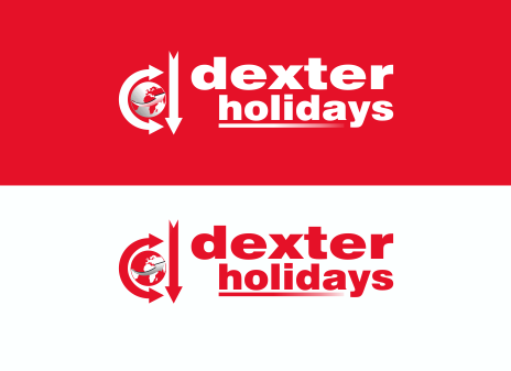 Dexter Holidays A Logo, Monogram, or Icon  Draft # 139 by antos