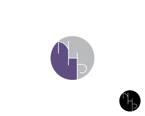 NHP A Logo, Monogram, or Icon  Draft # 157 by uniquelogo