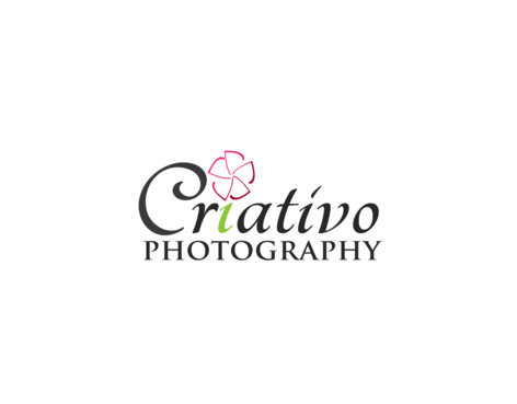 Criativo Photography A Logo, Monogram, or Icon  Draft # 208 by JoseLuiz