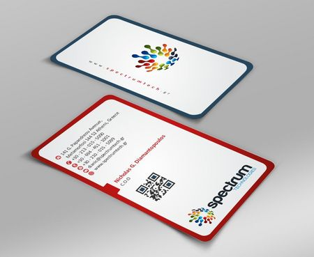 Stationary, business card, fax cover sheet, envelope layouts Business Cards and Stationery  Draft # 230 by xtremecreative3