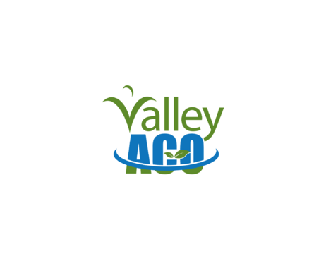 Valley ACO A Logo, Monogram, or Icon  Draft # 123 by uniquelogo