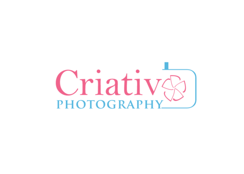 Criativo Photography A Logo, Monogram, or Icon  Draft # 212 by JoseLuiz