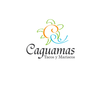 Caguamas A Logo, Monogram, or Icon  Draft # 91 by JoseLuiz