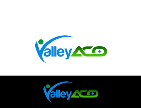 Valley ACO A Logo, Monogram, or Icon  Draft # 126 by nellie