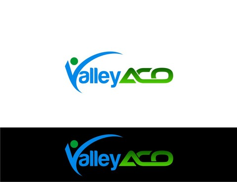 Valley ACO A Logo, Monogram, or Icon  Draft # 127 by nellie