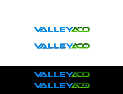 Valley ACO A Logo, Monogram, or Icon  Draft # 128 by nellie