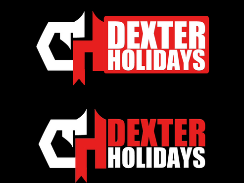 Dexter Holidays A Logo, Monogram, or Icon  Draft # 145 by yosecdv