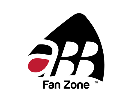 ABB Fan Zone A Logo, Monogram, or Icon  Draft # 47 by jhonjhon