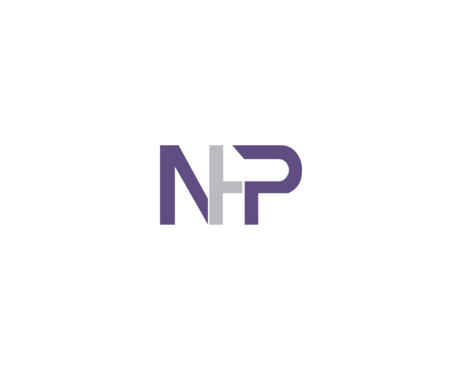 NHP A Logo, Monogram, or Icon  Draft # 165 by uniquelogo