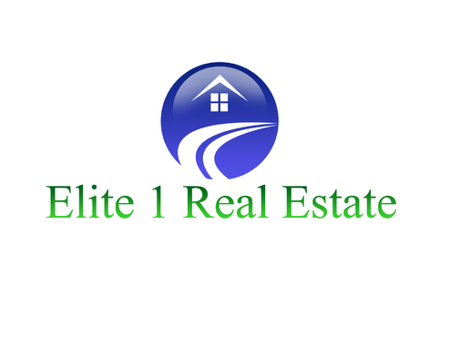 Elite 1 Real Estate A Logo, Monogram, or Icon  Draft # 111 by bmmp26