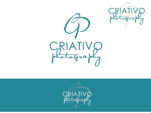 Criativo Photography A Logo, Monogram, or Icon  Draft # 223 by primavera