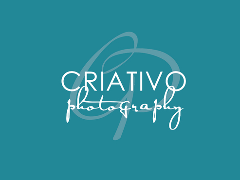 Criativo Photography A Logo, Monogram, or Icon  Draft # 225 by primavera