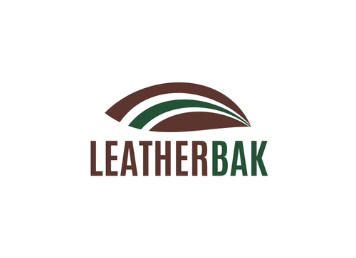 LeatherBak A Logo, Monogram, or Icon  Draft # 128 by dany96