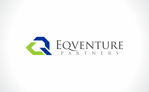 eqventurepartners A Logo, Monogram, or Icon  Draft # 65 by asuedan