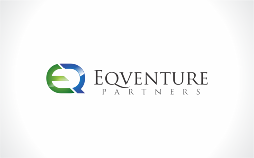 eqventurepartners A Logo, Monogram, or Icon  Draft # 66 by asuedan