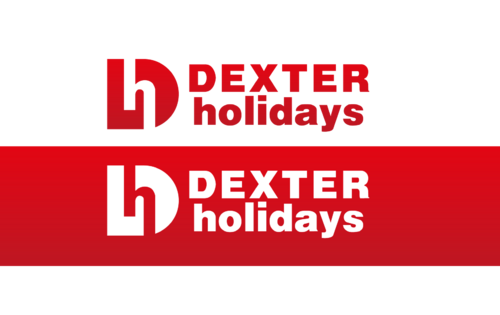 Dexter Holidays A Logo, Monogram, or Icon  Draft # 153 by anijams
