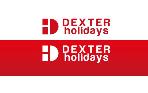 Dexter Holidays A Logo, Monogram, or Icon  Draft # 154 by anijams
