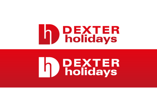 Dexter Holidays A Logo, Monogram, or Icon  Draft # 157 by anijams