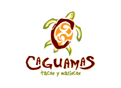 Caguamas A Logo, Monogram, or Icon  Draft # 92 by matamata