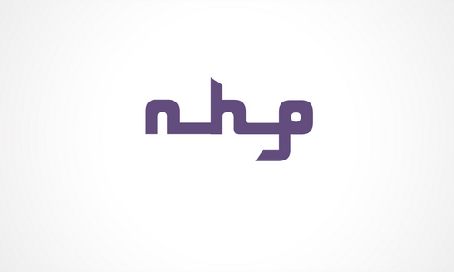 NHP A Logo, Monogram, or Icon  Draft # 179 by topdesign