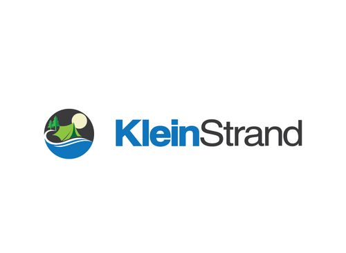 Klein Strand A Logo, Monogram, or Icon  Draft # 20 by PeterZ