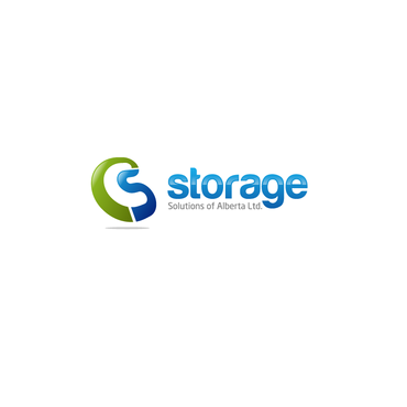Storage Solutions of Alberta Ltd. A Logo, Monogram, or Icon  Draft # 7 by bbb99