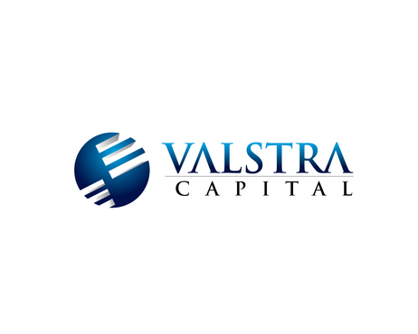 Valstra Capital A Logo, Monogram, or Icon  Draft # 472 by eche24