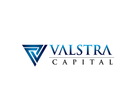 Valstra Capital A Logo, Monogram, or Icon  Draft # 473 by eche24
