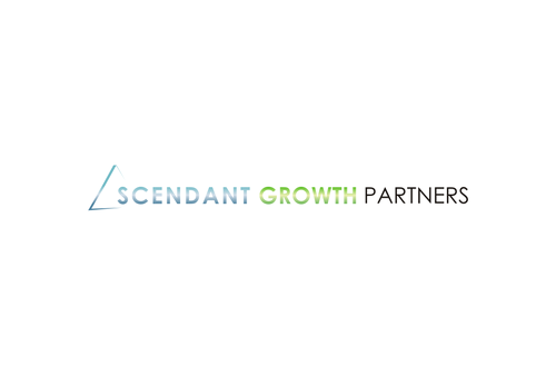 Ascendant Growth Partners A Logo, Monogram, or Icon  Draft # 30 by MurahRai