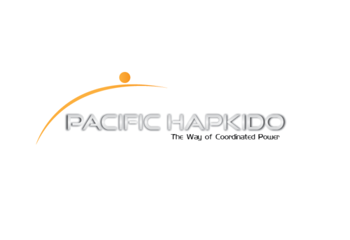 Pacific Hapkido A Logo, Monogram, or Icon  Draft # 20 by FM007