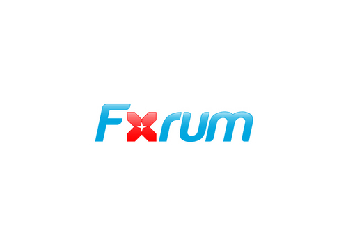 Forum A Logo, Monogram, or Icon  Draft # 62 by tomitod999