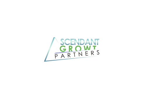 Ascendant Growth Partners A Logo, Monogram, or Icon  Draft # 36 by MurahRai