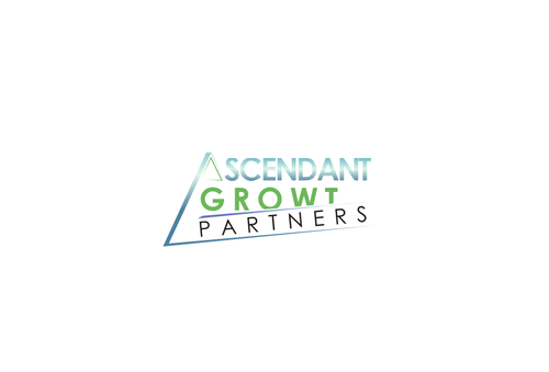 Ascendant Growth Partners A Logo, Monogram, or Icon  Draft # 38 by MurahRai