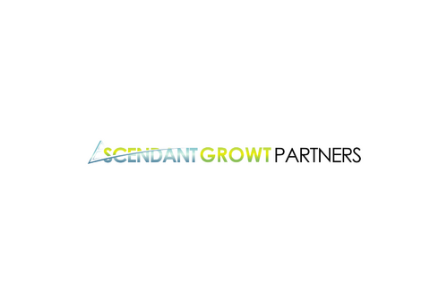 Ascendant Growth Partners A Logo, Monogram, or Icon  Draft # 39 by MurahRai