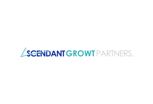 Ascendant Growth Partners A Logo, Monogram, or Icon  Draft # 40 by MurahRai