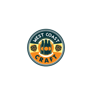 West Coast Craft A Logo, Monogram, or Icon  Draft # 22 by nany76