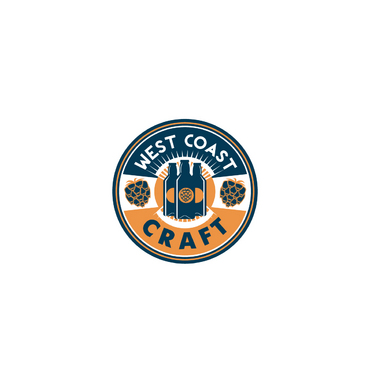 West Coast Craft A Logo, Monogram, or Icon  Draft # 26 by nany76