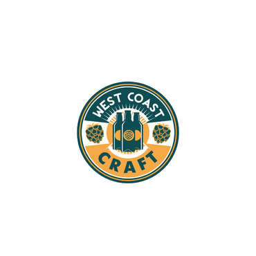 West Coast Craft A Logo, Monogram, or Icon  Draft # 27 by nany76