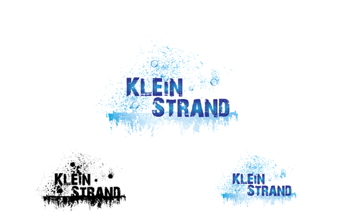 Klein Strand A Logo, Monogram, or Icon  Draft # 40 by PTGroup